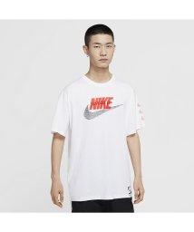NIKE/ナイキ/メンズ/ナイキ DIY フューチュラ S/S Tシャツ/503375152