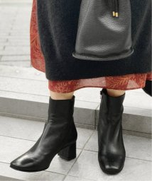 JOURNAL STANDARD/《予約》【MARISA REY/マリサ レイ】SHORT BOOTS:JS別注ショートブーツ◆/503375522