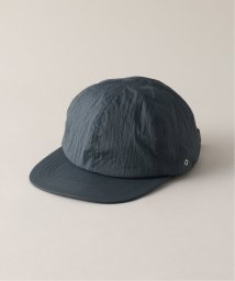 JOURNAL STANDARD/【HALO COMMODITY/ハロ・コモディティー】Salt Flat Cap/503375794