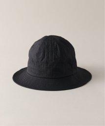 JOURNAL STANDARD/【HALO COMMODITY/ハロ・コモディティー】Salt Path Hat/503375796