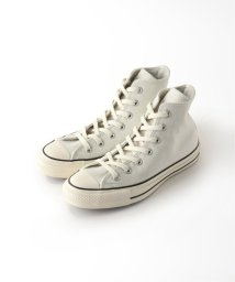 JOINT WORKS/【CONVERSE / コンバース】 all star 100 colors hi/503376000