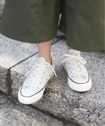 JOINT WORKS/【CONVERSE / コンバース】all star 100 colors ox◆/503376001