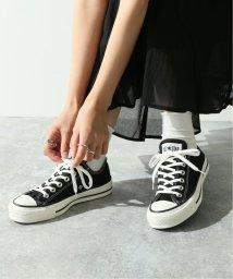 JOURNAL STANDARD/【CONVERSE/コンバース】ALL STAR J OX:オールスター ローカット/503376150