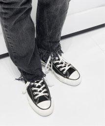 JOURNAL STANDARD/【CONVERS/コンバース】 ALL STAR J HI:オールスターハイカット/503376151