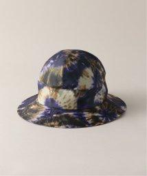 JOURNAL STANDARD/【HALO COMMODITY×JS】 TIE DYE  Path Hat/503376152
