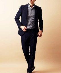 MICHEL KLEIN HOMME/【洗える】スーツ(フレンチトロピカル)/503166363