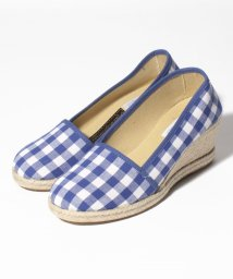 offprice.ec/【Tommy Bahama/トミーバハマ】 CHECK WEDGE/503322734