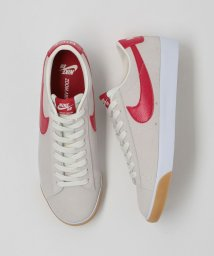 BEAUTY&YOUTH UNITED ARROWS/<NIKE(ナイキ)SB> ZOOM BLAZER LOW/スニーカー/503355973