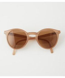 AZUL by moussy/FOLDING EYEWEAR/503376324