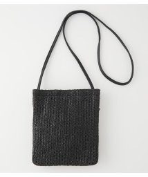 AZUL by moussy/MESH TWO IN ONE SHOULDERBAG/503376328