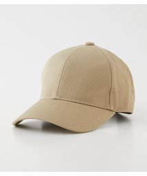 AZUL by moussy/TWILL BASIC CAP/503376333