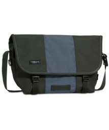 TIMBUK2/01 CMB M OUTPOST/503376501