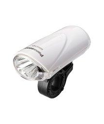 PANASONIC/パナソニック/LEDスポーツライト NSKL143-F/503376521
