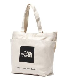 THE NORTH FACE/ノースフェイス/UTILITY TOTE/503376522