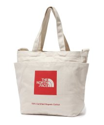 THE NORTH FACE/ノースフェイス/UTILITY TOTE/503376523