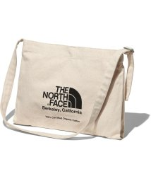 THE NORTH FACE/ノースフェイス/MUSETTE BAG/503376525