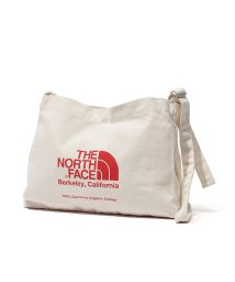 THE NORTH FACE/ノースフェイス/MUSETTE BAG/503376526