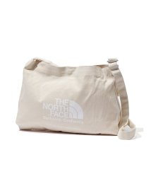 THE NORTH FACE/ノースフェイス/MUSETTE BAG/503376527