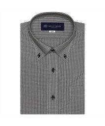 BRICKHOUSE/ワイシャツ 半袖 形態安定 ボタンダウンメンズ/503376678