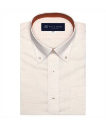 BRICKHOUSE/ワイシャツ 半袖 形態安定 ボットーニメンズ/503376680