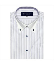 BRICKHOUSE/ワイシャツ 半袖 形態安定 ボタンダウンメンズ/503376686