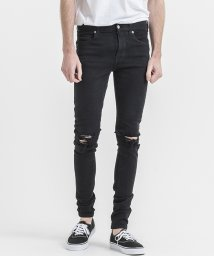 DR DENIM/Leroy/502927856