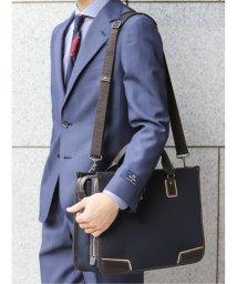 TAKA-Q/2WAY切替ブリーフバッグ A4対応/503138986