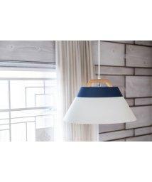 BRID/LAMP by 2TONE 3BULB PENDANT LIGHT (電球あり)/503357241