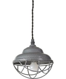 BRID/TERRACE of HAMMER KNOCK PENDANT LAMP/503357286