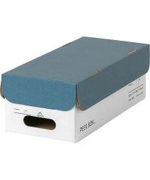 BRID/PEEK BOX S size/503357287