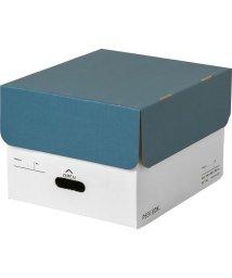 BRID/PEEK BOX L size/503357289