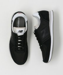 THE STATION STORE UNITED ARROWS LTD./<New Balance>WL220 スニーカー/503358022