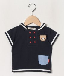 Piccolo/【Piccolo】半袖Tシャツ/503365789