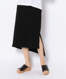 B'2nd/nude:masahiko maruyama(ヌード マサヒコマルヤ)別注カットスカート/503376750