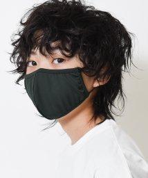 RAT EFFECT/SHUSHUオリジナル接触冷感洗えるマスク3枚セット/503378277