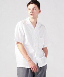 CABaN /CABaN Costarica アートシャツ/503380057