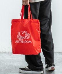 Rocky Monroe/エコバッグ エコバック 折りたたみ コンパクト パッカブル トートバッグ 鞄 メンズ レディース サブバッグ ショッピングバッグ 旅行 お買い物バッグ 軽量 1/503380068