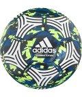 adidas/アディダス/タンゴ トレーニング フットサル 4号球/503380799