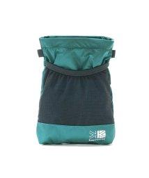 Karrimor/カリマー ポーチ karrimor trek carry hip belt pouch トレック キャリー ヒップベルトポーチ 小物入れ ボトルポーチ/501306486