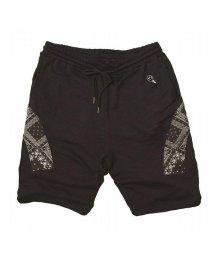B'2nd/qwerty (クワーティ) Pile Short Pants/パイルショーツ/503321931