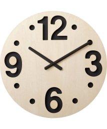 BRID/COLETTE WALL CLOCK Ф48cm/503357339