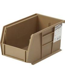 BRID/MOLDING EASY PARTS BOX S/503357347