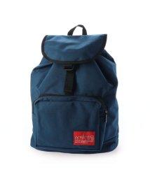 MANHATTAN PORTAGE/マンハッタンポーテージ Manhattan Portage Dakota Backpack (NAVY)/503370745