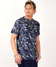 LUXSTYLE/速乾上下セットアップ/Tシャツ ショートパンツ メンズ セットアップ 半袖 吸汗 速乾/503379935