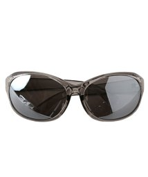 LUXSTYLE/バタフライサングラス/サングラス メンズ レディース グラサン バタフライ/503379940