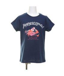 Disney/ディズニー Disney ジュニア 半袖Tシャツ DN-9C42180TSMKG/503380989