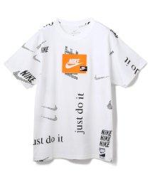 LHP/NIKE/ナイキ/DIY AOP S/S Tシャツ/503381148