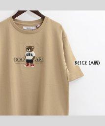 1111clothing/tシャツ メンズ usaコットン tシャツ レディース 半袖tシャツ 半袖 トップス カットソー ペアルック カップル 夏 お揃い 服 お揃いtシャツ 韓国 フ/503381834
