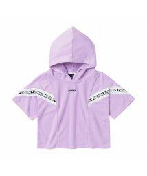 MAC HOUSE(kid's)/RICH MIX リッチミックス Tシャツパーカースカートセット 361578005/503382165