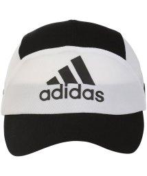 adidas/アディダス/キッズ/FB KIDS CAP/503383679